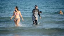 #كن_رجلا: حملة جديدة ضد العري في المغرب تخلق جدلاً واسعاً بين مؤيد ومعارض