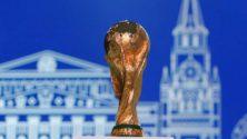الجزائر تفكر في طلب استضافة مونديال مغاربي مشترك مع تونس والمغرب