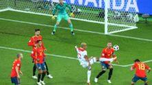 كأس العالم 2018: ماذا لو وصل المغرب إلى الدور النهائي من المونديال؟