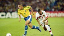 المنتخب المغربي يواجه السيليساو البرازيلي وقائد الأسود هو بادو الزاكي
