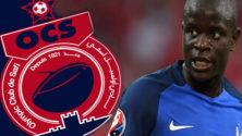 """ما هي القصة وراء رفض فريق أولمبيك آسفي لخدمات نجم المنتخب الفرنسي """"نكولو كانطي""""؟"""