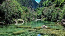 إستغلوا فصل الصيف لزيارتها .. مناطق طبيعية ساحرة لن تصدق أنها موجودة في المغرب