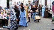 تعرفوا على أخطر مندوب تجاري في العالم، يستطيع شراء الذهب والماس بثمن زهيد ويعيش في كل بيت مغربي