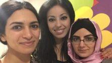 تعرفوا على هذا التطبيق الجديد الذي يمثل الإنستغرام العربي والذي كان وراء تطويره ثلاث فتيات مغربيات