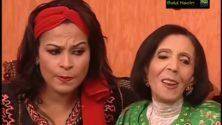 الزوجة والحماة، صراع الجيلين الشهير في كل بيت مغربي