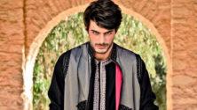 ممثلون مغاربة لم يتوقع أحد أنهم سيصلون للعالمية بعد أول دور لهم