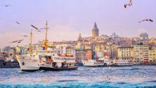 كيف يستفيد المغاربة من هبوط الليرة التركية؟
