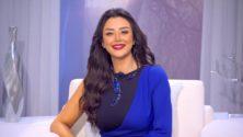 هل أصبحت رضوى الشربيني هي أحلام مستغانمي الجديدة بالنسبة للفتيات المغربيات؟