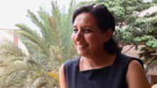 أخبروا من يشكك في قدرة المغربيات أن هذه السيدة حققت معجزة لم يحققها علماء الفيزياء عبر التاريخ