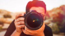 شراء كاميرا احترافية لا يجعل منك مصوراً موهوباً، هناك أشياء أكثر أهمية عليك ضبطها أولاً