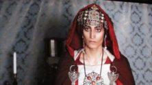 هذه الملكة الأمازيغية المغربية حكمت قارة أفريقيا منذ عصور خلت ومع ذلك لم نسمع بها قط