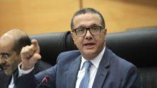 الملك محمد السادس يعفي الوزير الذي وصف المغاربة بالمداويخ