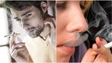 التدخين يؤدي بحياة 17600 مغربي كل سنة وأكثر من 10000 طفل يدخنون كل يوم
