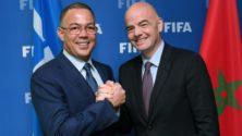 البرتغال ترفض الملف المشترك مع المغرب وإسبانيا لاحتضان كأس العالم 2030، فهل يتبخر الحلم مجدداً؟