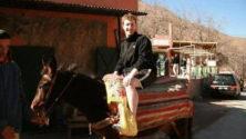 صدق أو لا تصدق .. أكثر من 98% من المغاربة يستعملون السوشل ميديا حسب دراسة لوكالة تقنين المواصلات