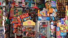 الماركات العالمية التي أصبحت جزءاً من الثقافة المغربية