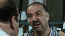 """المغاربة يحبون """"اللمبي"""" أكثر من الكوميديين المغاربة .. هذه هي الأسباب"""