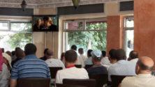 لماذا لم تعد MBC2 ثاني أكثر القنوات متابعة في المقاهي المغربية؟