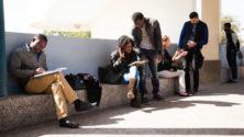 هذا ما يجعل الطالب المغربي يفشل في أول سنة جامعية له