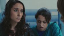 """""""صوفيا""""، الفيلم المغربي الذي ينتقد المادة 490 من القانون الجنائي المغربي"""