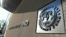 """""""البلاد غادي فالكريدي أ حمادي"""": المغرب يستعد لطلب قرض آخر من البنك الدولي"""