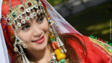 """""""التيتيز"""" المغربي لا يعلى عليه: نساء هذه المدن هن الأكثر جمالاً وأنوثة"""