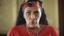 """التفسير العلمي لعبارات مشهورة تقولها كل أم مغربية على غرار """"ويلا جيت دابا ولقيتها"""""""