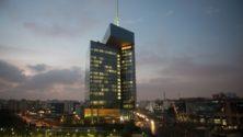 إتصالات المغرب ضمن ترتيب أفضل 50 علامة تجارية في العالم