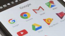 بسبب القرصنة، غوغل تنهي موقعها للتواصل الإجتماعي Google+