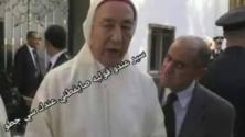#سيفطني_عندك_جطو: عبارة تحتاح الفايسبوك وتنقذ المغاربة من كسل المسؤولين العموميين
