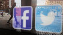 المغاربة واستعمالهم اليومي لفيسبوك وتويتر .. هذا هو الفرق بينهما