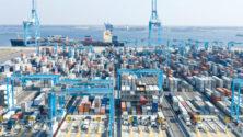 المغرب يتقدم: تقرير البنك الدولي يضع المغرب ضمن أفضل 60 دولة في مجال الأعمال