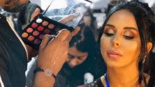 أسماء العمراني تطلق النسخة المغربية من برنامج Joelle مجاناً تحت عنوان Amrani Glam