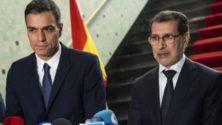 كأس العالم 2030: إسبانيا تقترح على المغرب تنظيم مونديال مشترك مع البرتغال