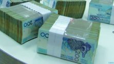 خلال 10 سنوات فقط، تم تهريب 42 مليون دولار من أموال المغرب إلى الخارج
