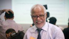 وزير الشغل والإدماج المهني محمد اليتيم يقتني بريداً إلكترونياً بمبلغ 100 مليون سنتيم