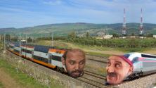 """قطار البراق """"طيح السوق"""" على القطارات العادية والـONCF تخفض أسعارها"""