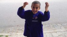 التلميذ المغربي .. ماذا وقع لحياته عندما انتقل من السادس إبتدائي إلى المرحلة الإعدادية؟