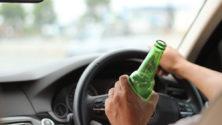 على الطريقة الأمريكية، الشرطة المغربية تتدرب على قياس نسبة الكحول لدى السائقين