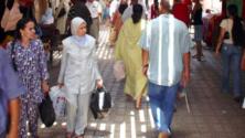 """""""غادي ينومرونا"""" .. الحكومة المغربية تنوي ترقيم المواطنين المغاربة"""