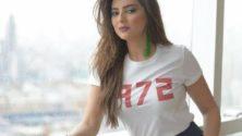 شبكة MBC تستعد لطرد المقدمة المغربية مريم سعيد بسبب صورها المسربة