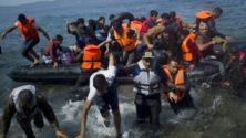 لا نعلم لماذا يفكر الشباب في الهجرة السرية وكل شيء متوفر في بلادنا..