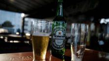 """السجن والغرامة تنتظر مستهلكي الخمور المغاربة في """"الربعينية"""""""