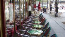 إستئناف أنشطة المقاهي والمطاعم بالمغرب إبتداءا من الغد الجمعة، ولكن بشروط !