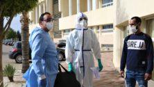 04 غشت : 1021 حالة إصابة مؤكدة و 16 حالة وفاة بفيروس كورونا في المغرب