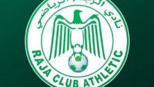 شعار نادي الرجاء البيضاوي يتصدر قائمة أحسن 'لوغو' في العالم