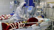 حسب خبراء : ظهور موجة ثانية لفيروس كورونا بالمغرب أمر «حتمي»
