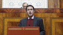 بعد صمت الحكومة، معاناة المغاربة العالقين بالخارج تصل إلى البرلمان