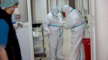 05 غشت : 1283 حالة إصابة مؤكدة بفيروس كورونا في المغرب