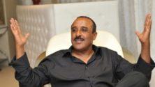 شكاية قضائية على سعيد الناصري بسبب مسلسل «البوي»